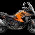 KTM – 1290 Super Adventure S