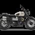 Triumph – Scrambler 900